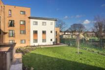 1 bedroom Flat for sale in Dewhurst Court...