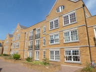 Flat for sale in Adeline House...