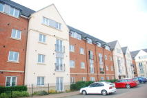 2 bedroom Flat for sale in Academy Place, Isleworth