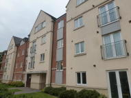 2 bed Flat for sale in Academy Place, Isleworth