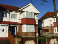 semi detached home to rent in Great West Road, Hounslow