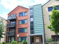 1 bed Flat to rent in Gisbey House, Union Lane...