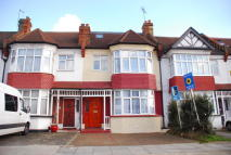 2 bed Flat in Thornbury Road, Isleworth