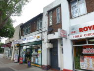 2 bed Flat in London Road, Isleworth