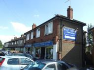Flat for sale in Park View Road, Uxbridge