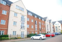 2 bedroom Flat in Academy Place, Isleworth