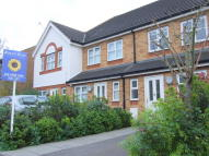 Terraced home in Pownall Road, Hounslow