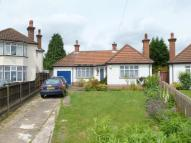 Detached property to rent in Berkeley Waye, Hounslow