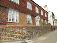 2 bed Flat to rent in Keswick House...