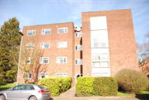 2 bedroom Flat for sale in St. Christophers Close...