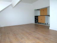 Flat to rent in Syon Lane, Isleworth