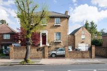 5 bed home for sale in The Coach House, Hounslow