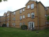 2 bed Flat to rent in Dominion Close, Hounslow