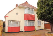 5 bedroom home in Sutton Road, Hounslow