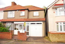 5 bedroom house for sale in Elmsworth Avenue...