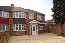 5 bedroom house in Southville Road, Feltham