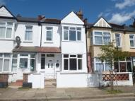 3 bed home for sale in Hartham Road, Isleworth