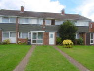 3 bed home in Sutton Hall Road...