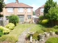 3 bed house to rent in Harewood Road, Isleworth