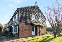 Moreton Avenue house for sale
