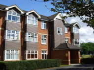 2 bed Flat to rent in Chamberlain Gardens...