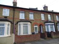 1 bed Flat in Gordon Road, Hounslow