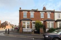 property to rent in Worple Road, Isleworth