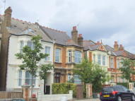 House Share in Thornbury Road, Isleworth