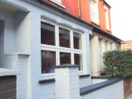 1 bed Flat in Adelaide Terrace...
