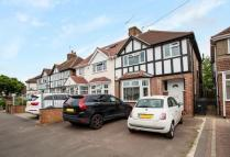 3 bedroom house in West Way, Hounslow