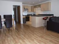 Flat to rent in Greenbank Court...