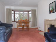 Jersey Court Flat to rent