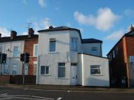 2 bedroom Flat to rent in High Street, Codnor...