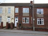 property to rent in Greenhill Lane, Riddings, Alfreton, DE55