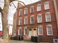 Flat to rent in Hotwells Road - Hotwells