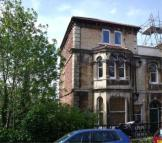 Flat to rent in Cotham Vale - Cotham