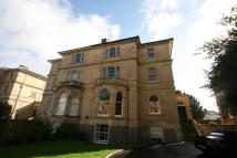 2 bed Flat to rent in Cambridge Park- Redland