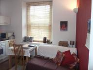 Cotham Apartment to rent