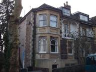1 bedroom Flat to rent in Clarendon Road -  Redland