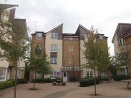 Apartment in Norton Farm Road- Henbury