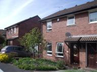 3 bedroom home to rent in Royal Close - Henbury