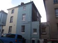 1 bed Flat to rent in Highbury Villas -...