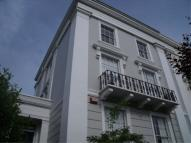 Flat in Pembroke Road - Clifton