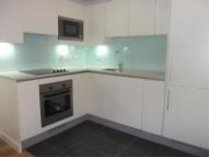2 bed Apartment to rent in Castle Wharf - City...