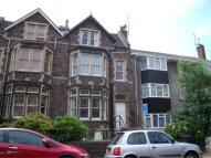 Aberdeen Flat to rent