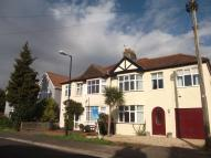 4 bed property in Abbey Road - Westbury on...