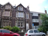 Flat in Aberdeen Road- Redland