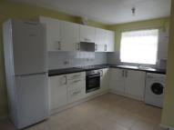 3 bedroom property to rent in Greystoke Avenue -...