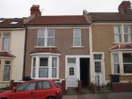 house to rent in Dursley Road
