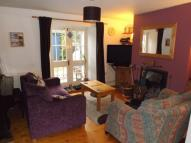 1 bed Apartment to rent in Kingsley Road - Cotham